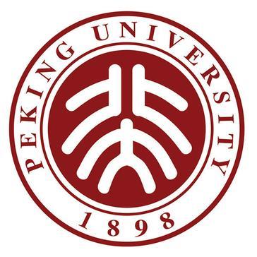 北京大学logo-标志
