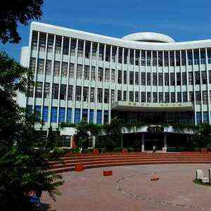 贵州师范大学-风景