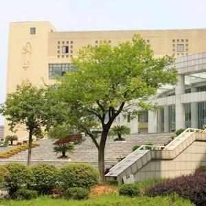 武汉科技大学-风景