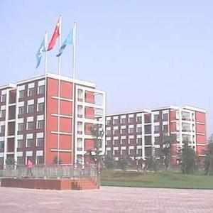 四川托普信息技术职业学院-风景