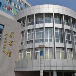 四川华新现代职业学院-风景