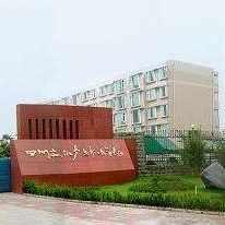 四川文化产业职业学院-风景