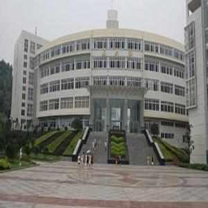 四川交通职业技术学院-风景