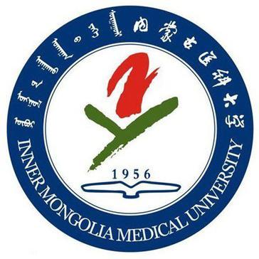 内蒙古医科大学-风景