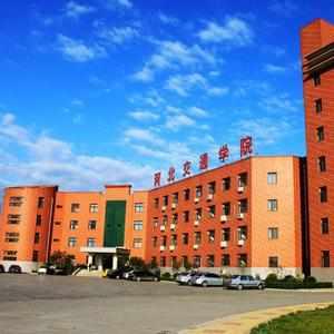 广西现代职业技术学院-风景