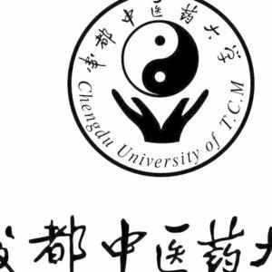 成都中医药大学-风景