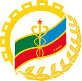 空军军医大学-logo